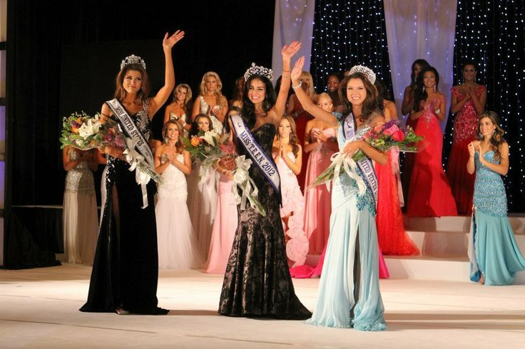 Differences Between Teen and Miss Pageant Interview   http://www.thepageantplanet.com/differences-teen-miss-pageant-interviews/