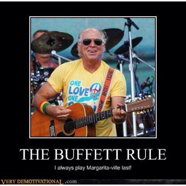 323 Best MARGARITAVILLE !!! Images On Pinterest