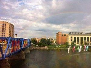5 Fun Photos from ArtPrize in Grand Rapids: Fun Photo, Michigangrand Rapid, Photo Shared, Strike Photographers