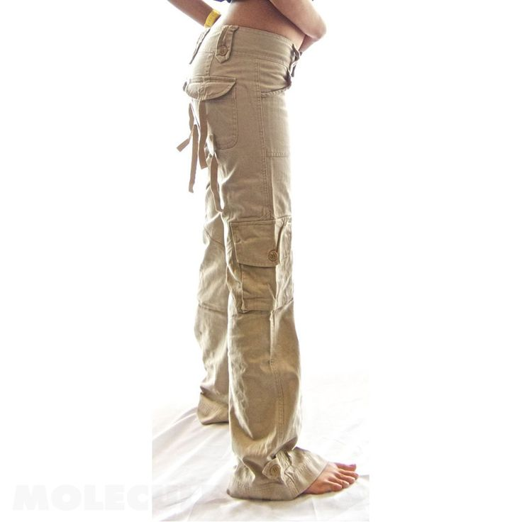 Molecule Himalayan Hipster Pants - Women's Cargo Pants - Cargo Pants | Molecule.asia.   I think these pants are beautiful!