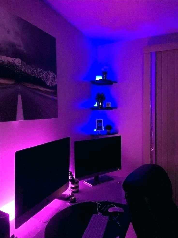 Bedroom Led Lighting Ideas Strip Light Lights For Bedrooms Led Strip Lights Bedroom Led Lighting Ideas For Bedr Led Lighting Bedroom Neon Room Awesome Bedrooms