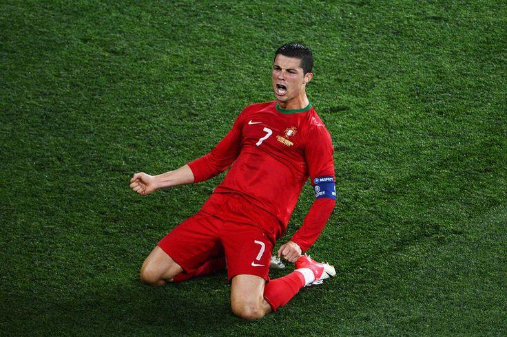 Portugal vs Nueva Zelanda en vivo 24 junio 2017 - Ver partido Portugal vs Nueva Zelanda en vivo 24 de junio del 2017 por la Copa Confederaciones. Resultados horarios canales de tv que transmiten.