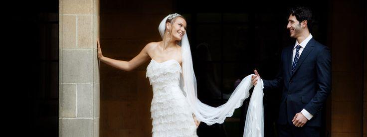 Wedding Venue | Civil Ceremonies & Receptions l Coombe Lodge