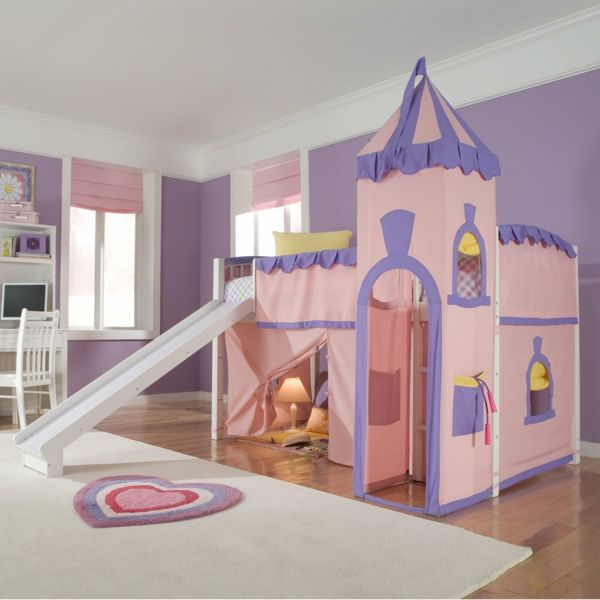 18 best spielzimmer ideen images on Pinterest | Child room, Nursery ...