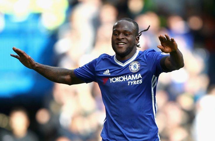 Chelsea: Moses Fokus Penuh Jelang Lawan Everton -  https://www.football5star.com/liga-inggris/chelsea/chelsea-moses-fokus-penuh-jelang-lawan-everton/