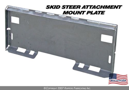 skid steer quick change dimensions - Yahoo Image Search
