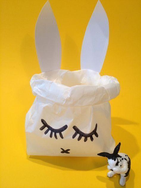 Verpackung Ostern01 – Österliches Basteln – Color Photo Pinterest – #Basteln #….