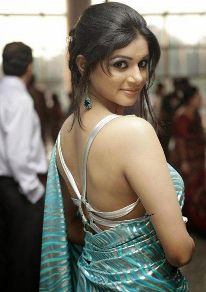 Sunny Leone For Shilajeet Pan Masala Exclusive Shoot