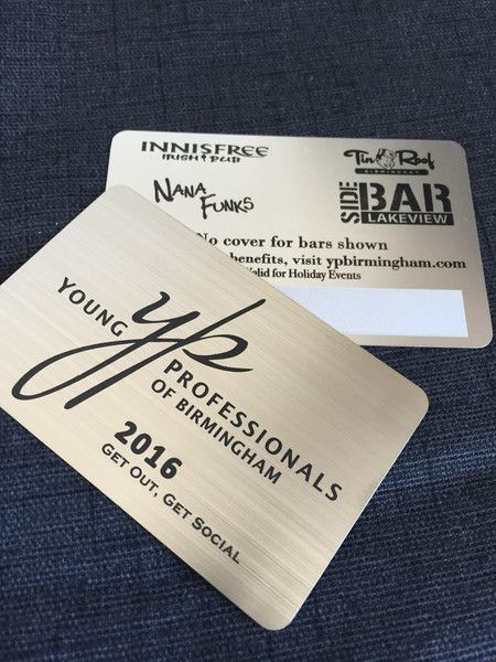The 25+ best Vip card ideas on Pinterest Gift vouchers - membership cards design
