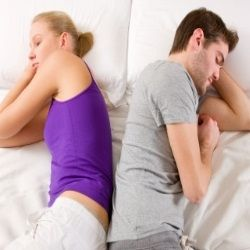 Best Ways To Heal Your Sexless Marriage