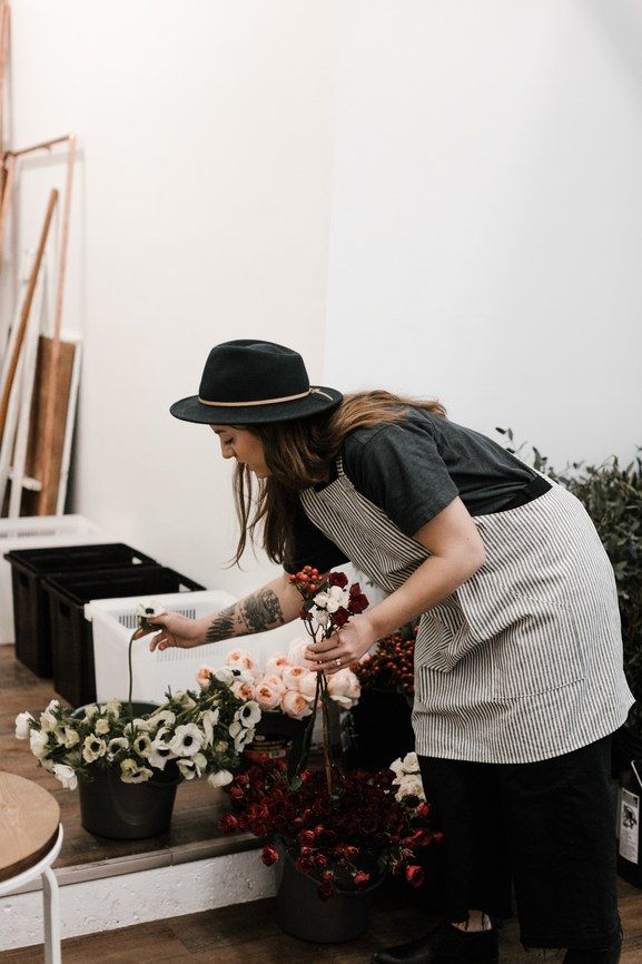 5 Wedding Professionals Using Sustainable Practices