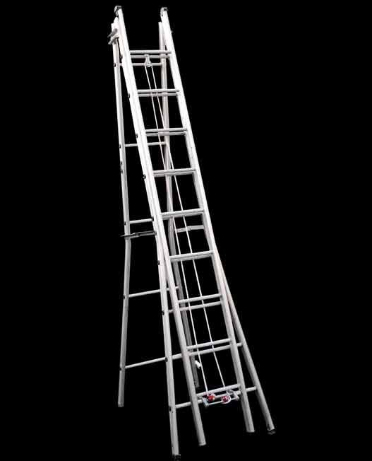 http://www.relads.com/product/aluminium-self-supporting-extension-ladder/
