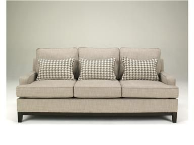 Shop For Signature Design Sofa, 1190138, And Other Living Room Sofas At  Furniture Showcase