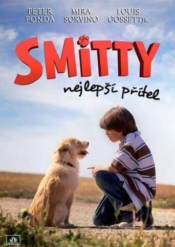 Smitty, nejlepší přítel