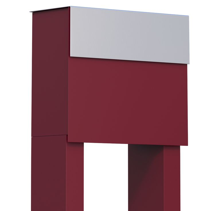 22 best brevl dor images on pinterest academy awards black man and candy. Black Bedroom Furniture Sets. Home Design Ideas