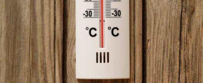 Les 26 meilleures images du tableau conomies d 39 nergie sur pinterest - Temperature ideale maison ...