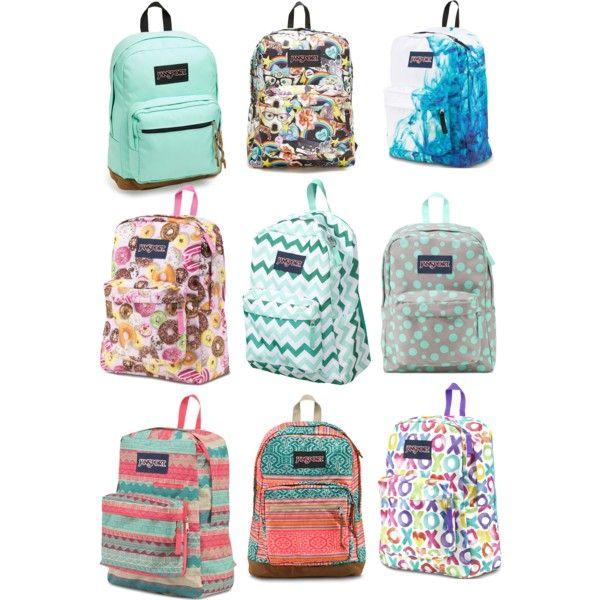 91 best images about Jansport Backpacks on Pinterest | Jansport ...