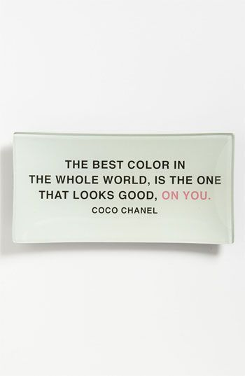 Frase do dia #cocochanel #bobags