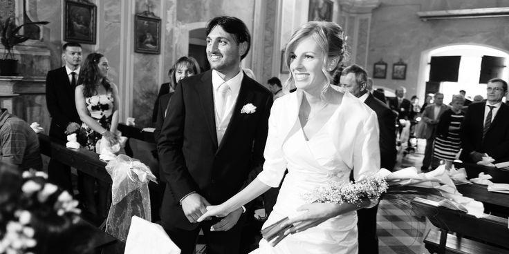 matrimonio Nadia e Marco fotografo matrimonio Brescia