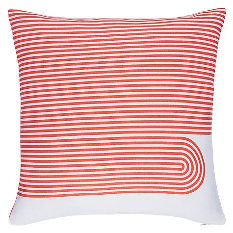 Buy John Lewis Diversion Cushion Online at johnlewis.com