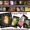 Face Painting Services for Hire - Face Painters - Toronto - Toronto Kids Birthday