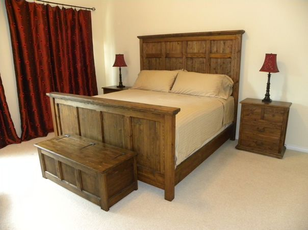 Bedroom Ideas Pine Furniture 88 best rustic furniture images on pinterest | shabby chic