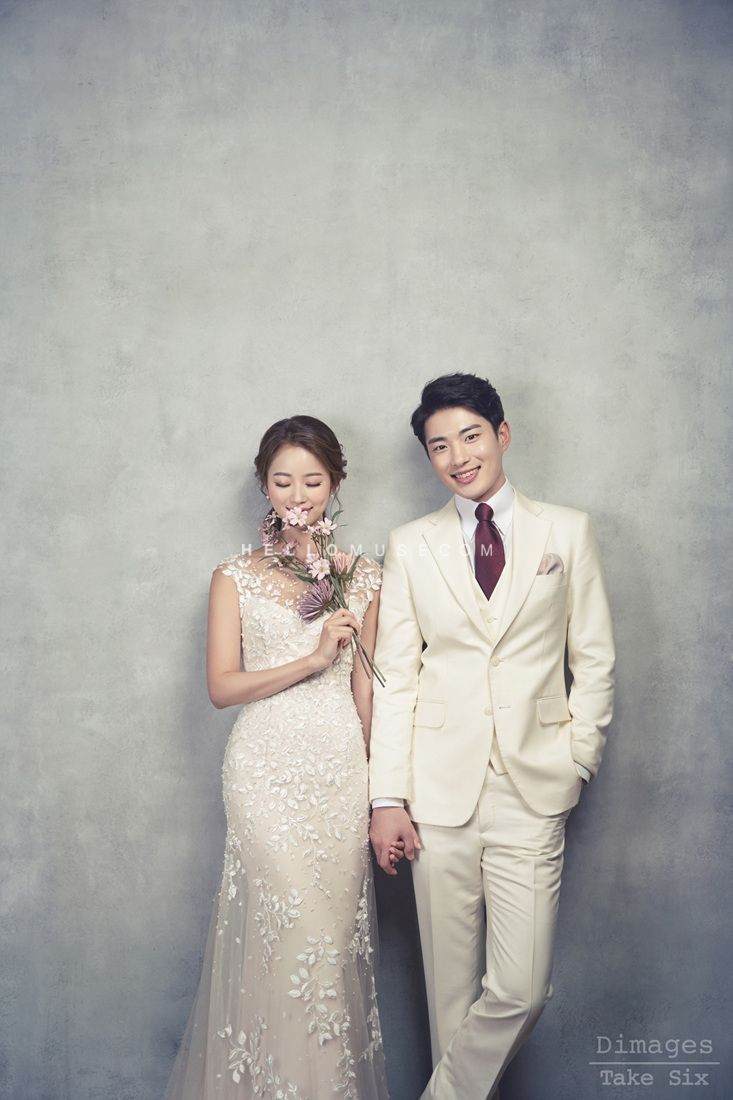 – #Düğünfikirleri #Düğünfotoğrafçılığı #Düğünfotoğrafıpozları …
