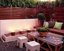 decoracin de balcones y terrazas pequeas decoracion de interiores xxi online