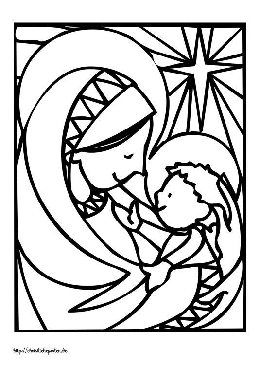 Pin von mariana auf vater unser Jesus malvorlagen