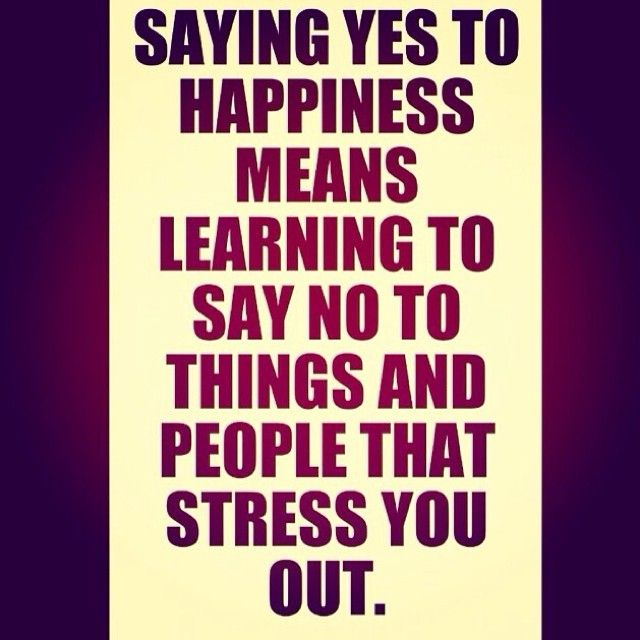 31 best dont let them get you down roots for self worth images on saying yes to happiness means learning to say no to things and people that stress you out thema davis a hard lesson to learn fandeluxe Image collections