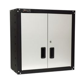 Homak Steel Wall Cabinet With The Homak SE Series Wall Cabinet Is  Manufactured With High Quality Steel To The Same High