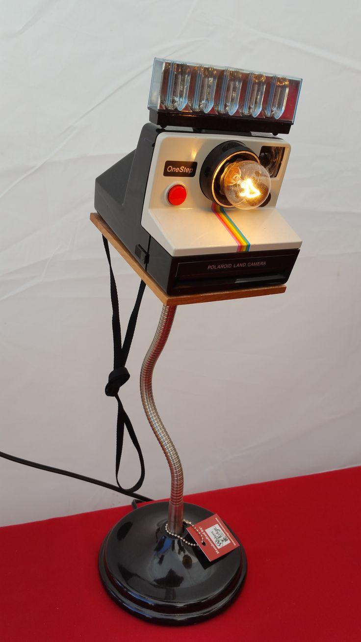 Nice Video Cameras Online Shopping - DHgate.com
