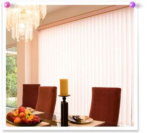 Artificial Lighing Tips #blinds #home #decor