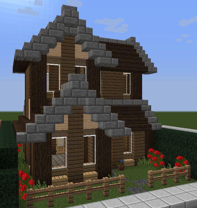 93 best Minecraft ideas images on Pinterest   Minecraft ideas ...