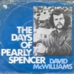 The Days of Pearly Spenser - a pirate radio favourite