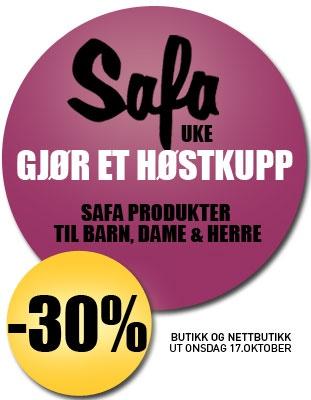 SparKjøp