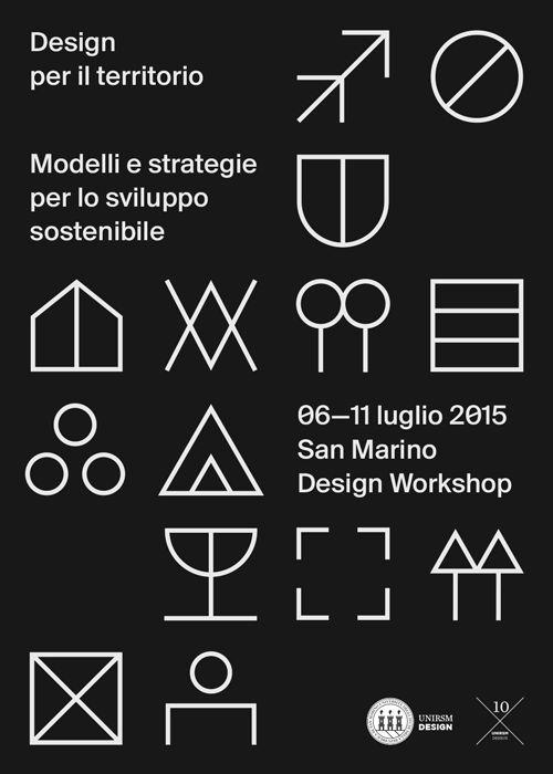 AA 2014-15   workshop : massimobrignoni