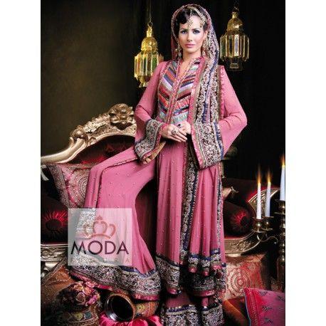 order gharara to modafigura@gmail.com