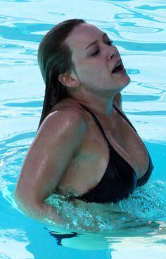 Asin hot girls naked