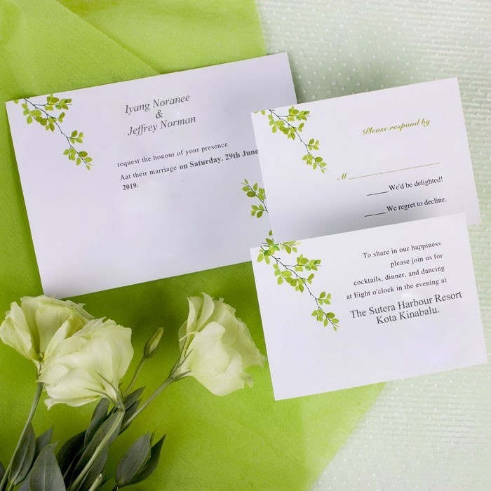 22 best Wedding invitation card images – Online Marriage Invitation Card