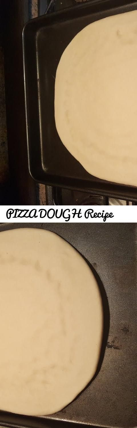 PIZZA DOUGH Recipe... Tags: #cookingwithbg, dogh, how to make a pizza dogh, pizza, dough, pizza base, pizza dough, homemade pizza base, easy pizza base, how to make soft pizza, indian pizza, easy snacks, easy pizza, party food, kids snack, how to make pizza?, evening snack, food, pizza dough recipe, homemade pizza recipe, pizza recipe, breakfast pizza, how to make a breakfast pizza, vegan recipe, pizza hut recipe, vegetarian, dominos pizza recipe, step by step pizza tutorial, breakfast...
