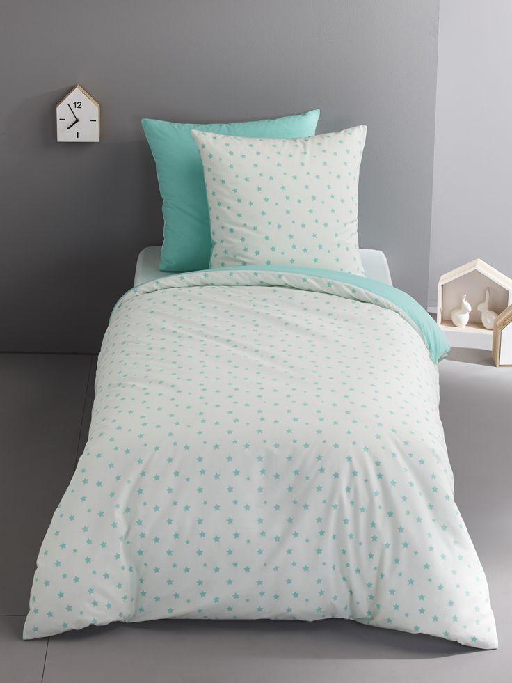 les 11 meilleures images du tableau housses de couette sur pinterest couettes housses de. Black Bedroom Furniture Sets. Home Design Ideas