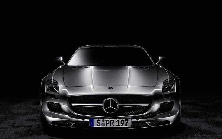 Mercedes Benz Logo Wallpaper | AUTOMOTIVE REVIEW SITES | Download Wallpaper  | Pinterest | Mercedes Benz, Benz And Wallpaper