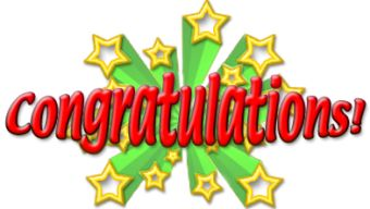 Image result for congratulations wallpapers free