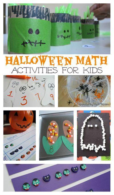 preschool maths games uk theme lesson plans preschool 398