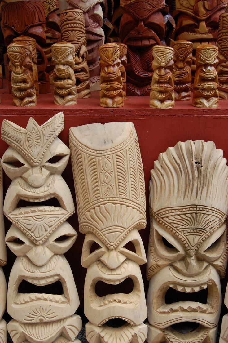 Best images about all tikis on pinterest tiki decor