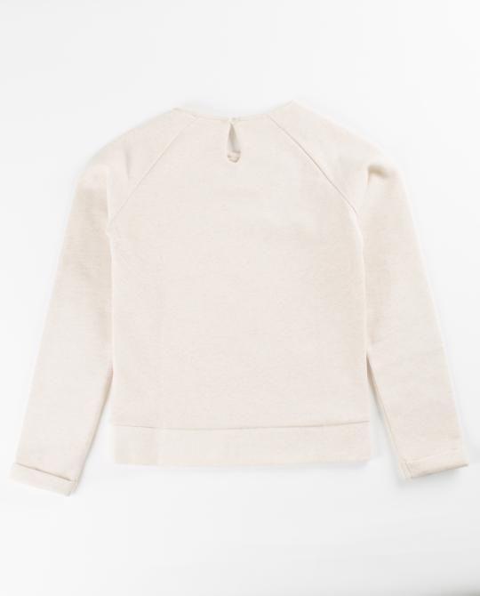 zandkleurige-sweater-met-pailletten