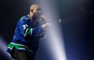 Drakes Summer Sixteen Tour Is The Highest-Grossing Hip-Hop Tour
