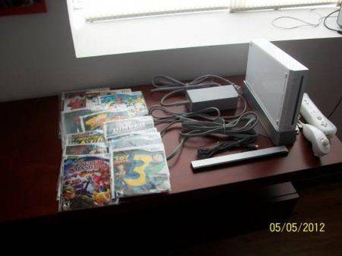 Compra venta de videojuegos usados en Colombia : http://onvenia.com.co Compra-venta de articulos de tecnologia, videojuegos y demás con Anuncios Clasificados Gratis en Colombia | onvenia