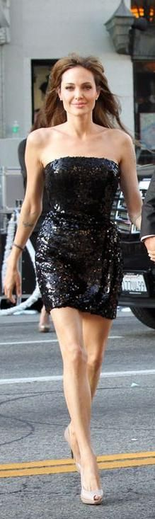 Angelina Jolie ™ alwaraky